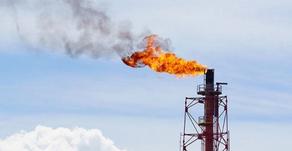 4 Cara Mengurangi Emisi Metana yang Ada pada Limbah