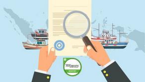 KKP Cabut 368 Surat Izin Usaha Perikanan demi Cegah Pencurian Ikan