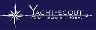 Logo_Yacht-scout_Netz.jpg