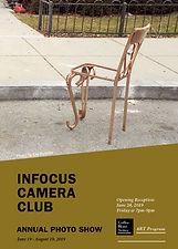 INFocus Annual Show 2019