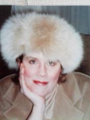 Catherine Moloney