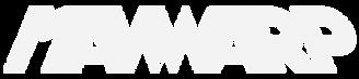 MANWARP_logo.png