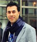 Amir Hossein Fallah.jpg