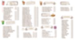 SD菜单英文版.jpg