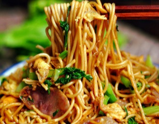 stir-fried%20noodles_edited