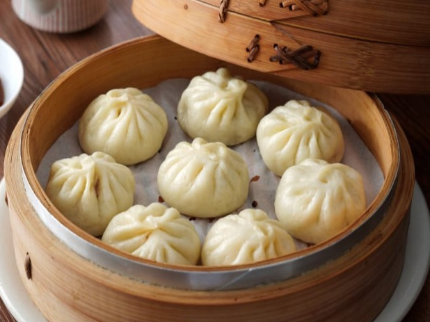 steamed%20buns_edited