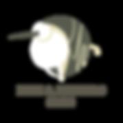 LOGO_w_white.png