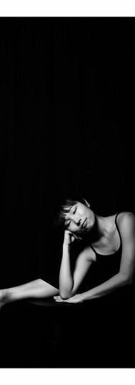 梁海頤 Alysa Leung