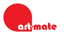 artmate.png