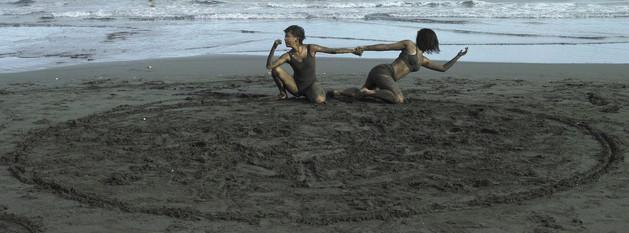 Sand_Yilan_20181111_2