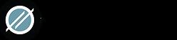 dabinlo_logo-L.png