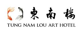 TNLAH_icon&font(color) (1)-01.png