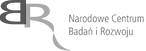 ncbir-logo.png
