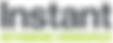instant-logo-grey-green.png