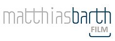 Logo Matthias Barth Film.png