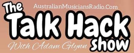 The Talk Hack Show Banner.jpg