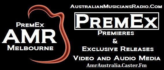 Logo new May premex.png