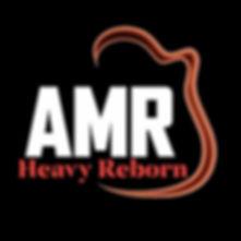 AMR HEAVY REBORN BOX.jpg