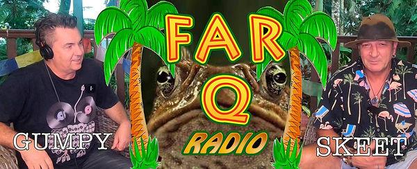 far q radio banner 1.jpg