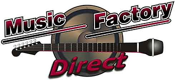 music factory direct.png