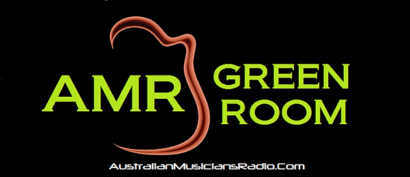 Logo new AMR GREEN ROOM.png