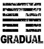 gradual.png