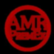 AMR PremEx Badge Logo Copy.png
