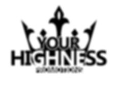 YOUR HIGHNESS LIV REPPAS.png