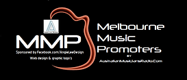 Logo new mmp ald 1.png