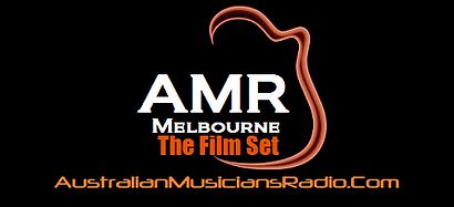 the film set logo new facebook.png
