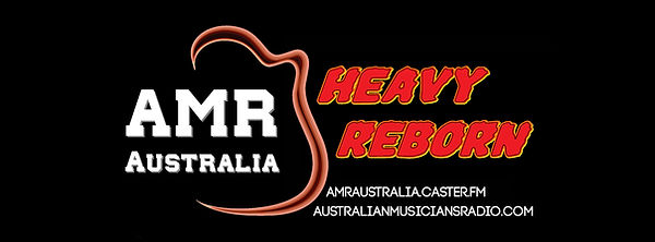 AMR Heavy Reborn new may 20.jpg