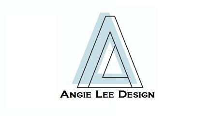 Angie Lee Design.jpg