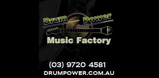 drumpower banner.jpg