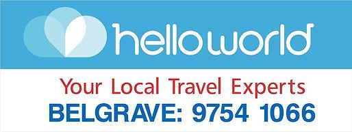 Helloworld Belgrave 2.jpg