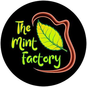mint new 1.jpg