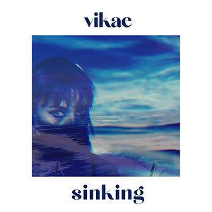 VÏKÆ sinking album art.jpeg