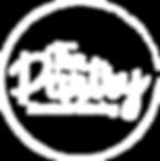 pantry logo-01.png