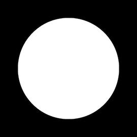 Circle 2.png