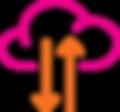 Cloud_20x.png