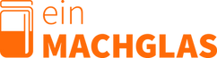 eMG_Logo_quer_Carrot_001.png