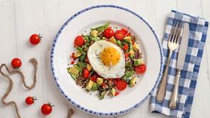 Frühstücks-Quinoa-Salat.png