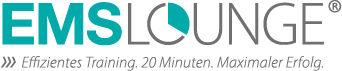 ems-lounge-logo_rgb.jpg