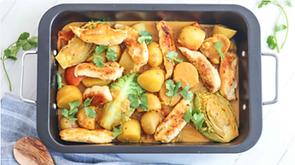 hühnchen-kartoffel-gemüsecurry.png