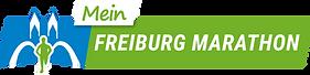 Logo Freiburg Marathon_mit Zusatz MEIN.p