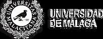 LOGO UNIV MALAGA.png