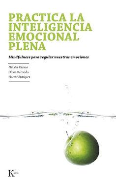 LIBRO_Prácticas_de_Inteligencia_Emocion