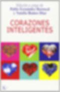 LIBRO Corazones Inteligentes.jpg