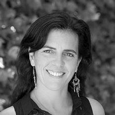 Dra. Natalia Sylvia Ramos Díaz . Inteligencia Emocinal Plena . Mindfulness