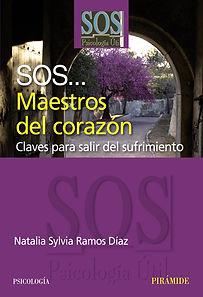 LIBRO SOS Maestros del Corazon.jpg
