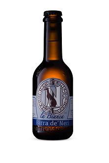 la bianca - no riflesso - birre neri no